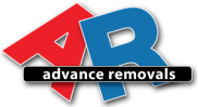 Removalists Qualco - Advance Removals